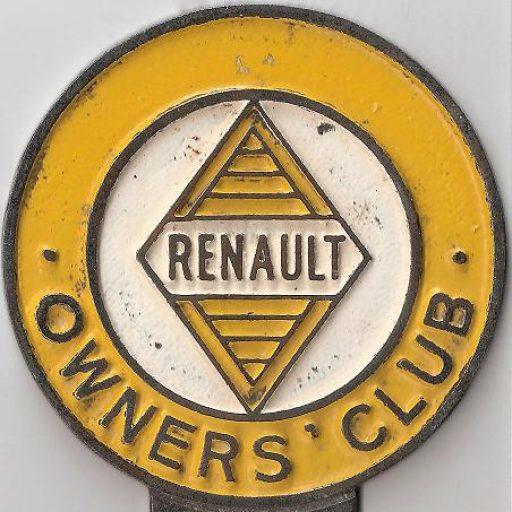 renaultownersclub.com